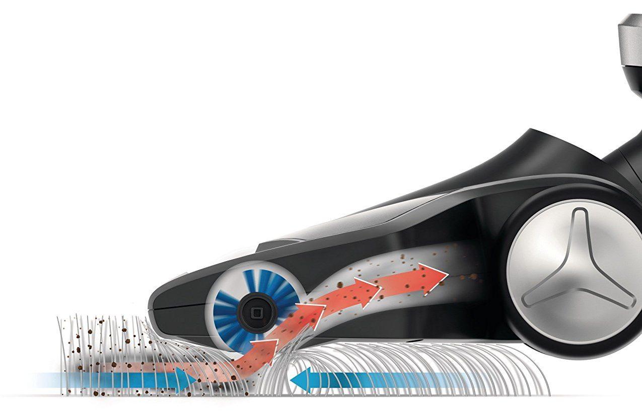 meilleur aspirateur balai sans fil guide d 39 achat. Black Bedroom Furniture Sets. Home Design Ideas