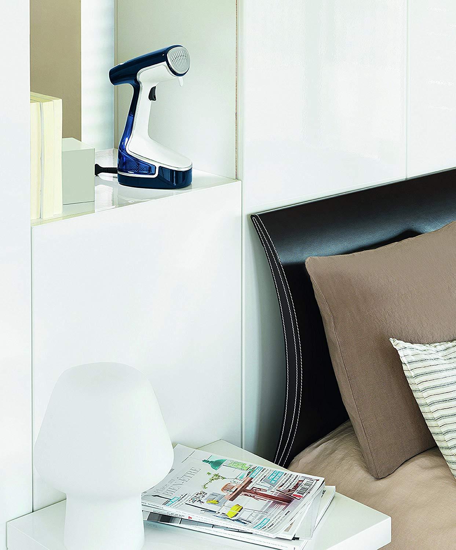 d froisseur vapeur vertical de voyage calor access 39 steam 2019. Black Bedroom Furniture Sets. Home Design Ideas