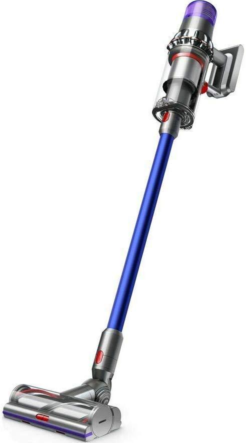 aspirateur balai DYSON V11 absolute