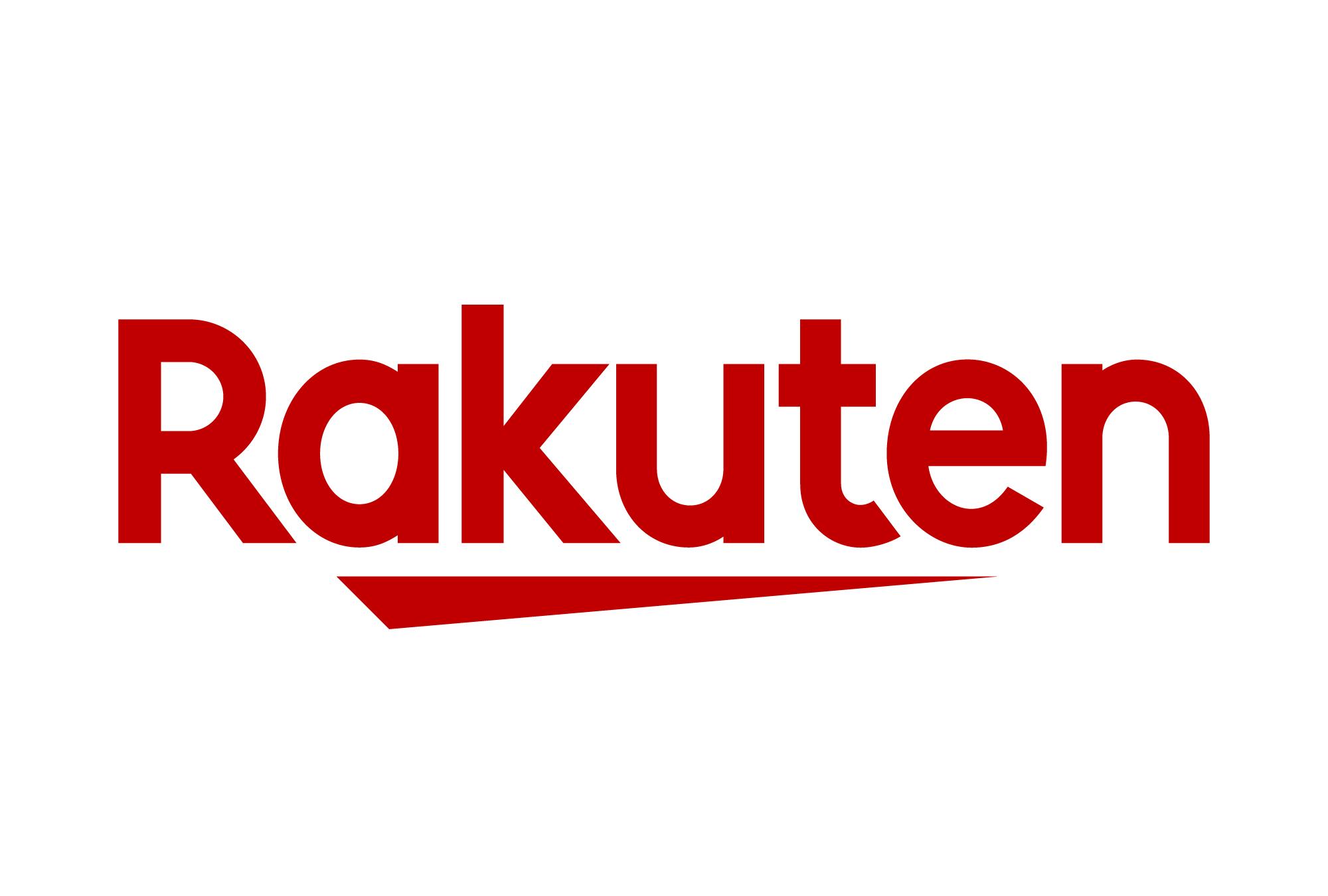 L'aspirateur Nettoyeur Karcher FC5 comparatif avis (2020 )