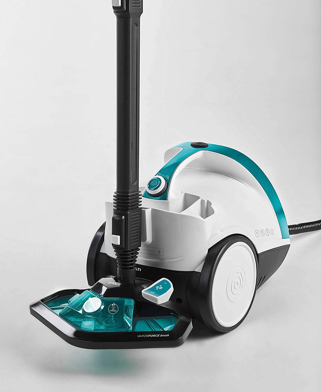 Nettoyeur vapeur Polti Smart 100T