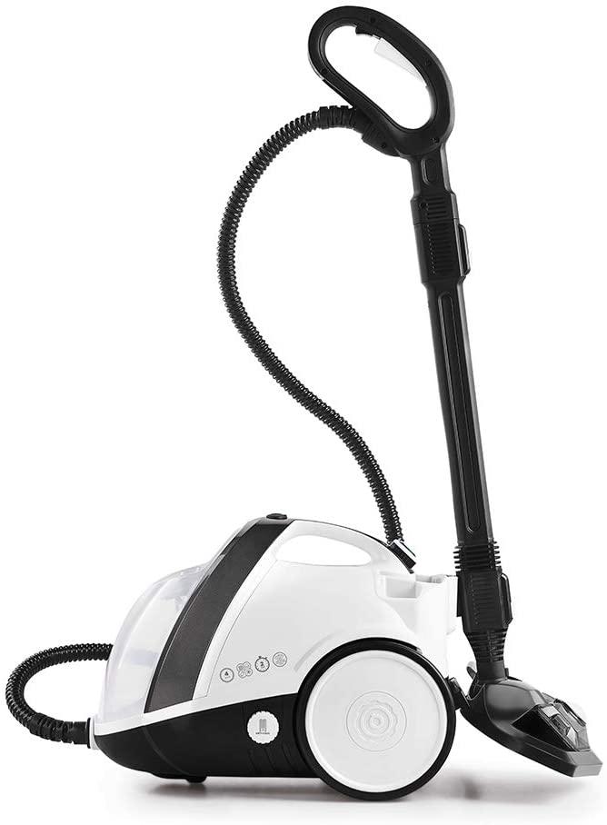 nettoyeur vapeur Polti smart120
